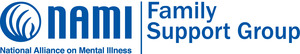 Family Support Group Logo